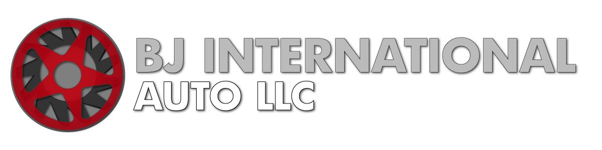 BJ International Auto LLC