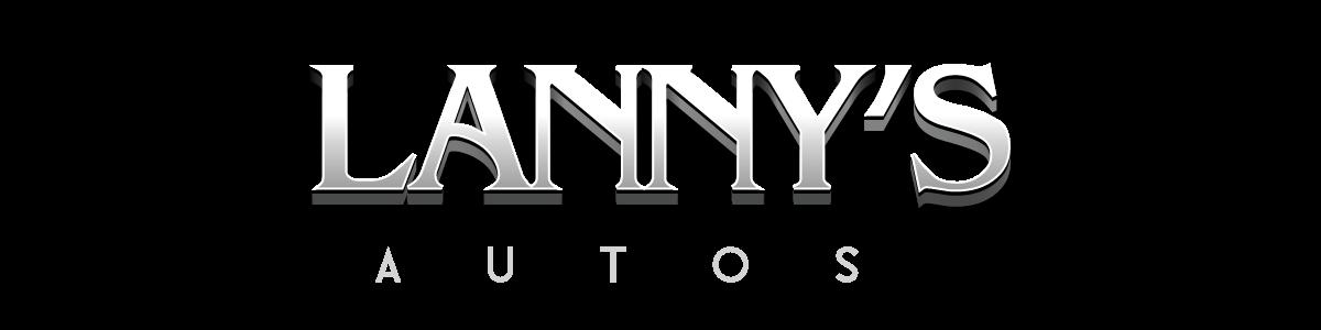 Lanny's Auto