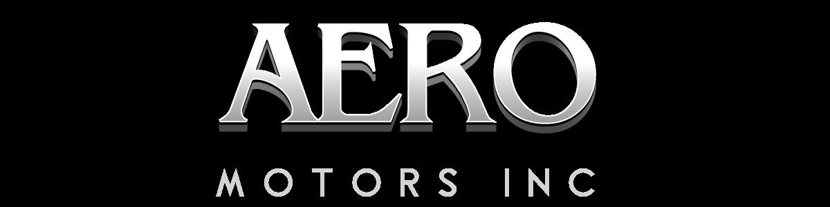 Aero Motors INC