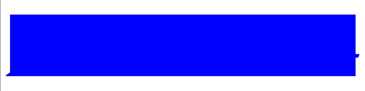 Leonard Auto Sales