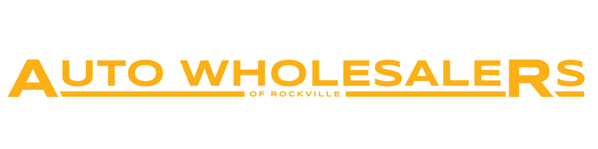 Auto Wholesalers Of Rockville