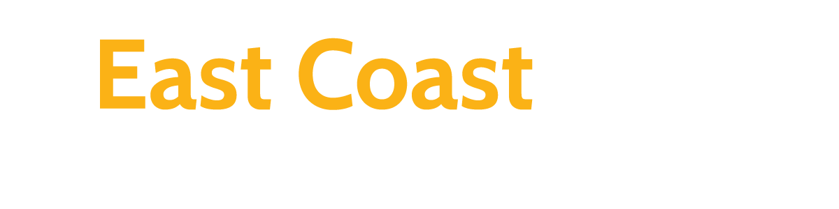 East Coast Auto Source Inc.