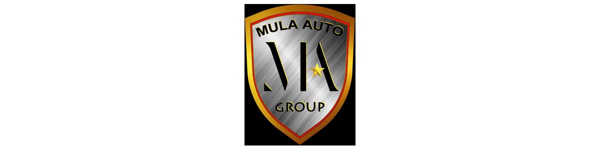 Mula Auto Group