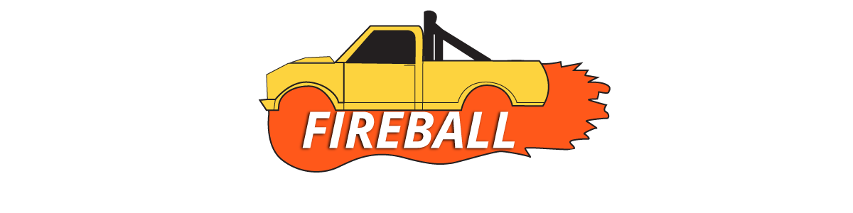 FIREBALL MOTORS LLC