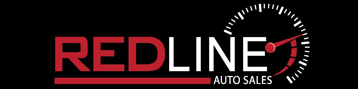 REDLINE AUTO SALES LLC