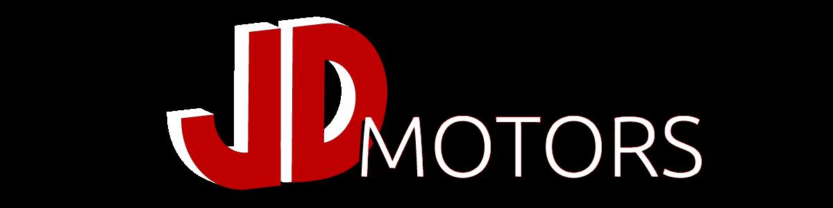 JD Motors