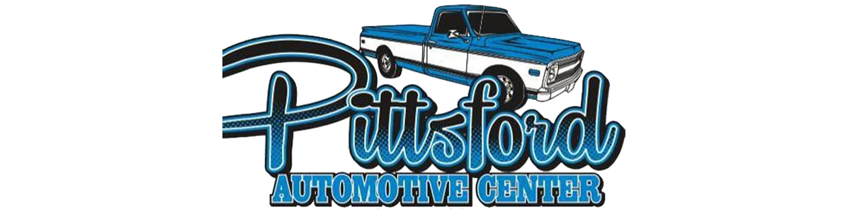 Pittsford Automotive Center