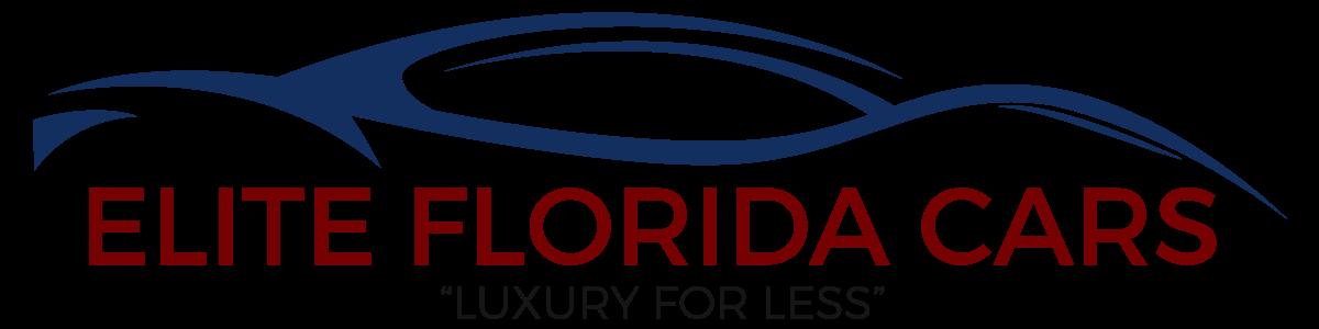 Elite Florida Cars