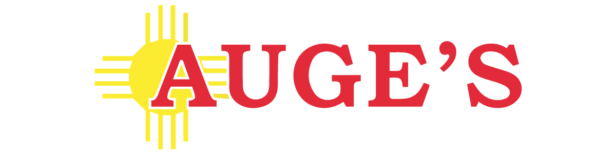 AUGE'S SALES AND SERVICE