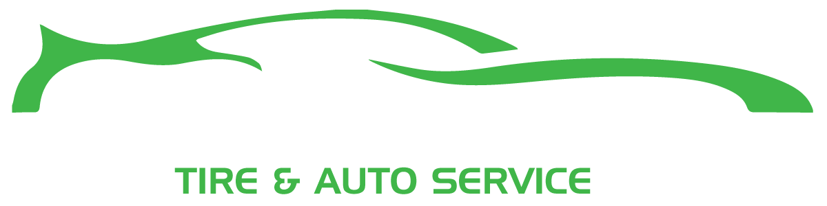 Taunton Tire and Auto Service
