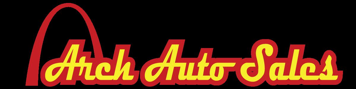 ARCH AUTO SALES