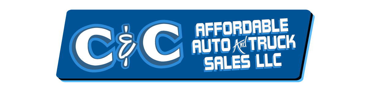 C&C Affordable Auto and Truck Sales