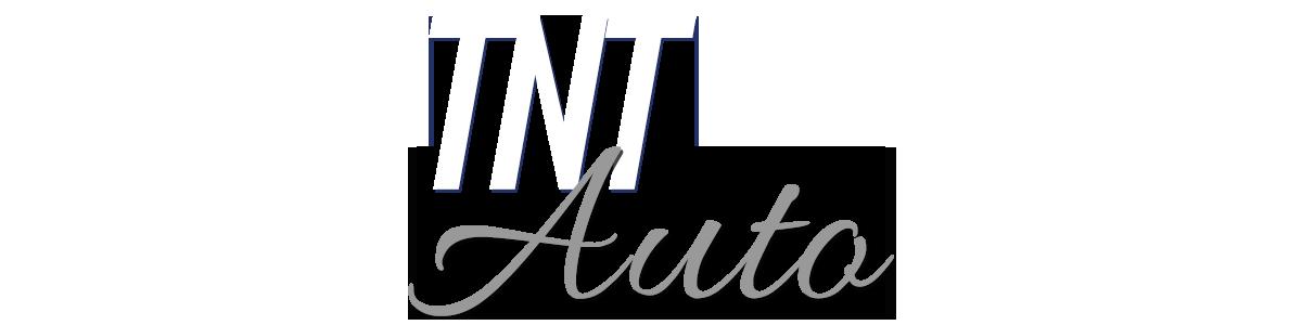 TNT Auto