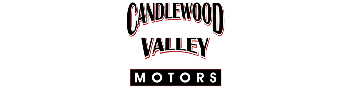 Candlewood Valley Motors