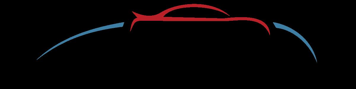 DFW Universal Auto