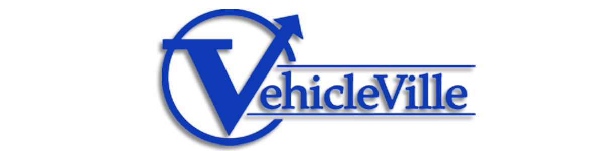 VehicleVille