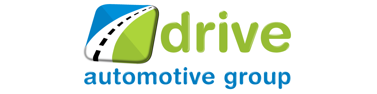 Drive Automotive Group