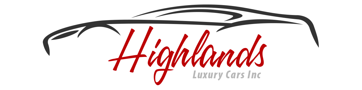 Highlands Luxury Cars, Inc.