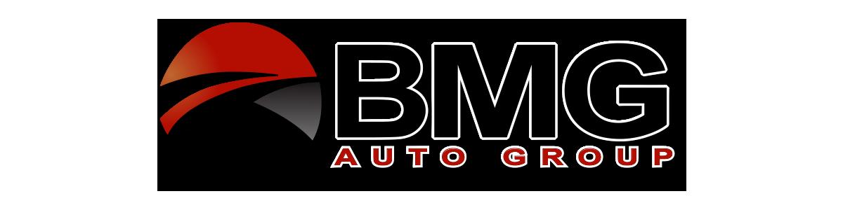 BMG Auto Group Arlington