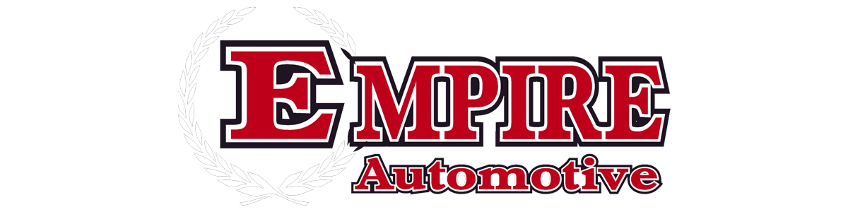 Empire Automotive Group Inc.