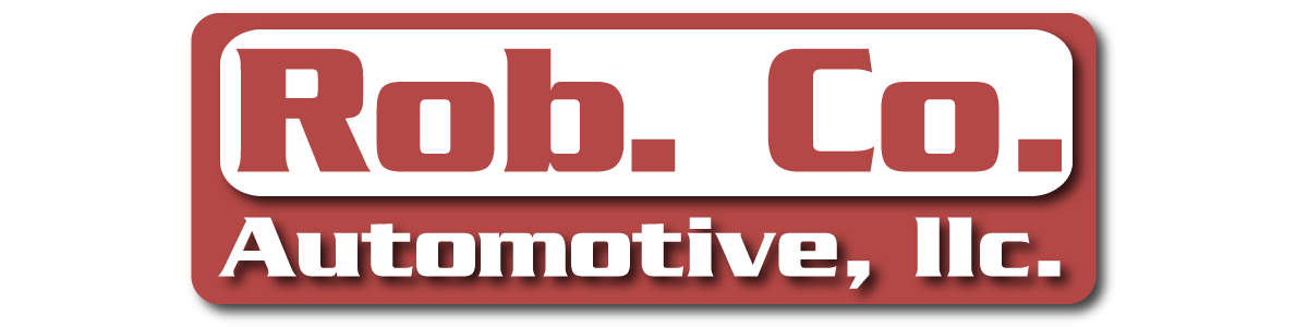 Rob Co Automotive LLC