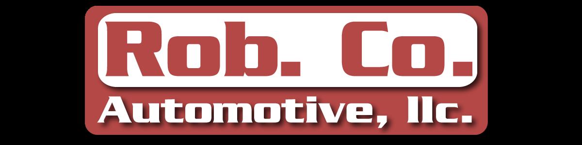 Rob Co Automotive LLC