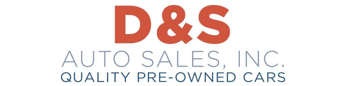 D&S Auto Sales, Inc
