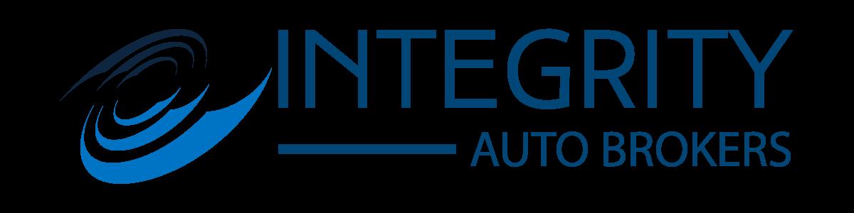 Integrity Auto Brokers