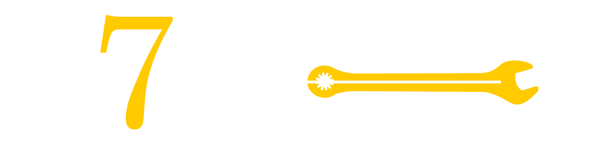 7 Sky Auto Repair and Sales