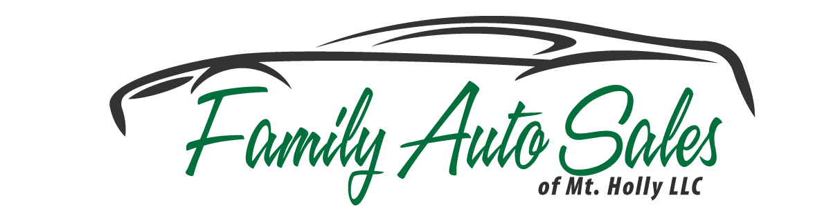 Family Auto Sales of Mt. Holly LLC