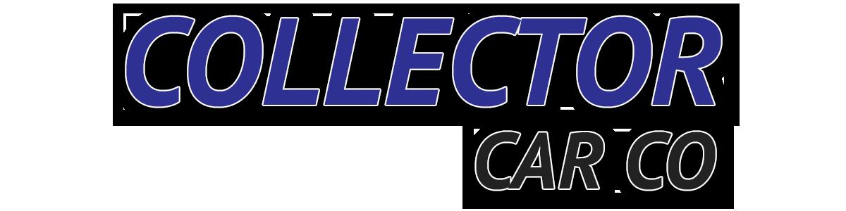 Collector Car Co