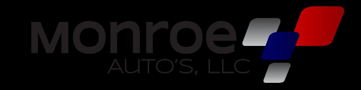 Monroe Auto's, LLC