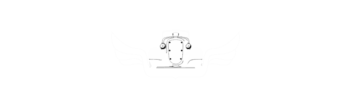 Classic Car Addiction