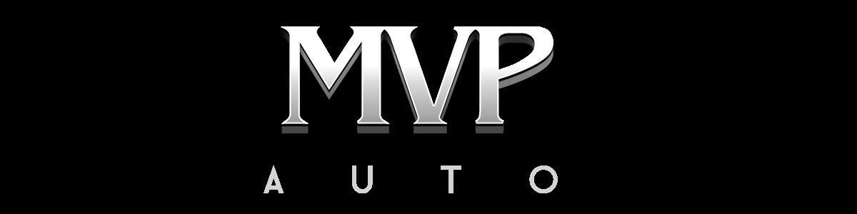 MVP Auto LLC