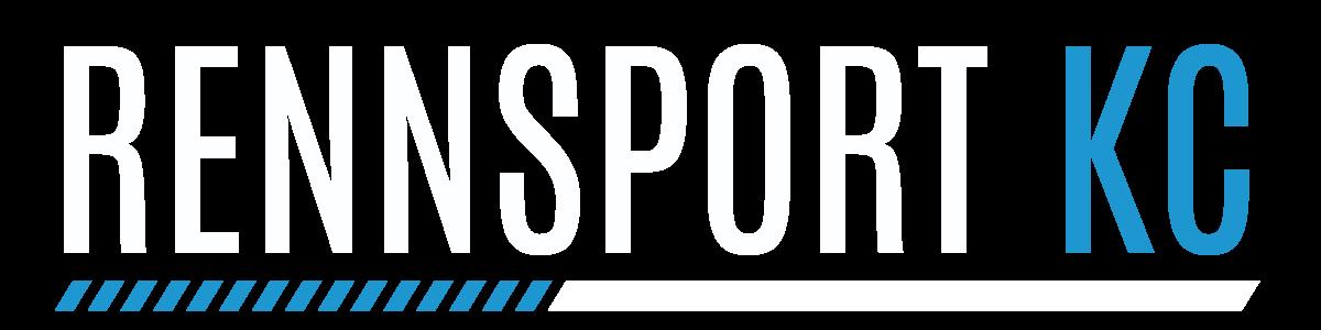RENNSPORT Kansas City