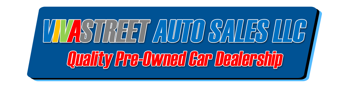 VIVASTREET AUTO SALES LLC