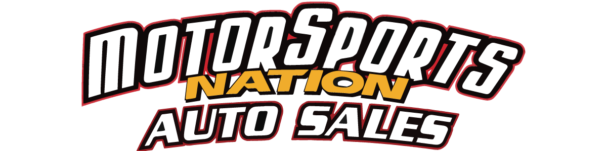 Motorsports Nation Auto Sales