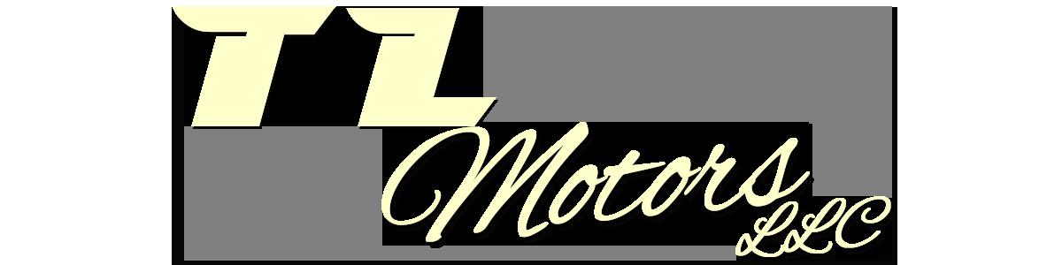 TL Motors LLC
