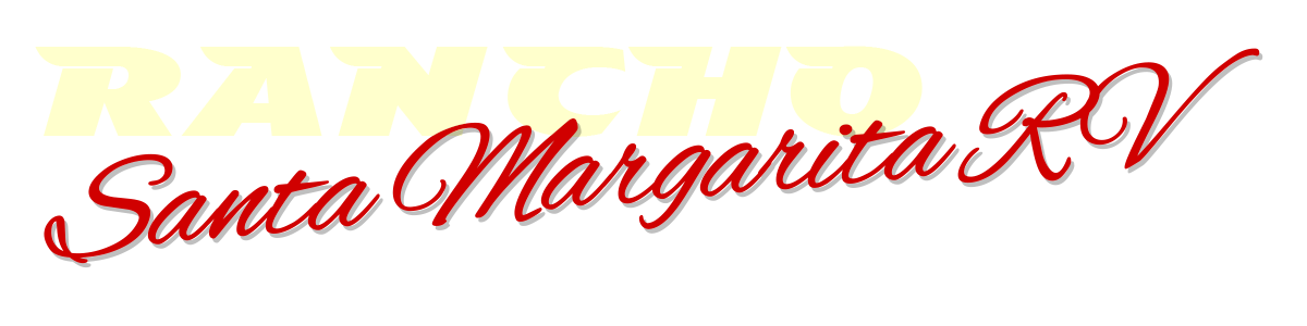 Rancho Santa Margarita RV