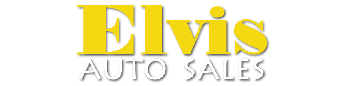 Elvis Auto Sales LLC