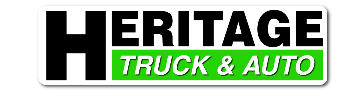 Heritage Truck and Auto Inc.