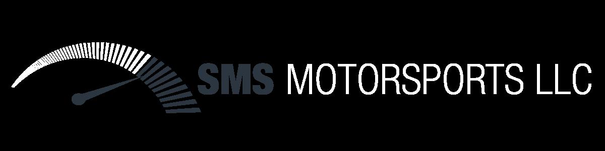 SMS Motorsports LLC