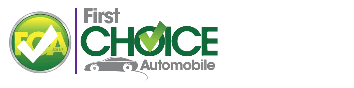First Choice Automobile