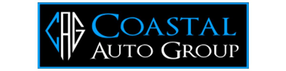 Coastal Auto Group >> Coastal Auto Group Car Dealer In La Grange Nc