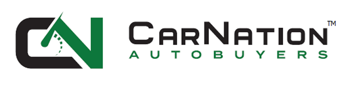 CarNation AUTOBUYERS, Inc.