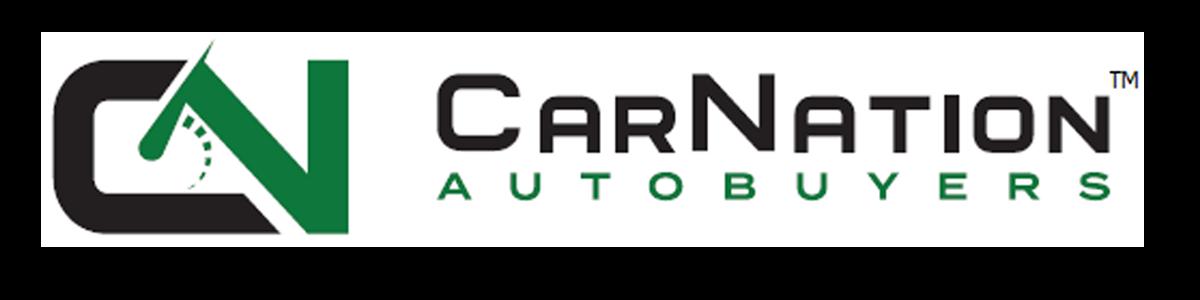 CarNation AUTOBUYERS Inc.