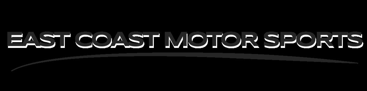 East Coast Motor Sports