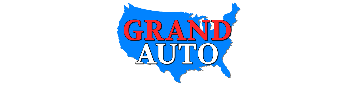 Grand Financial Inc