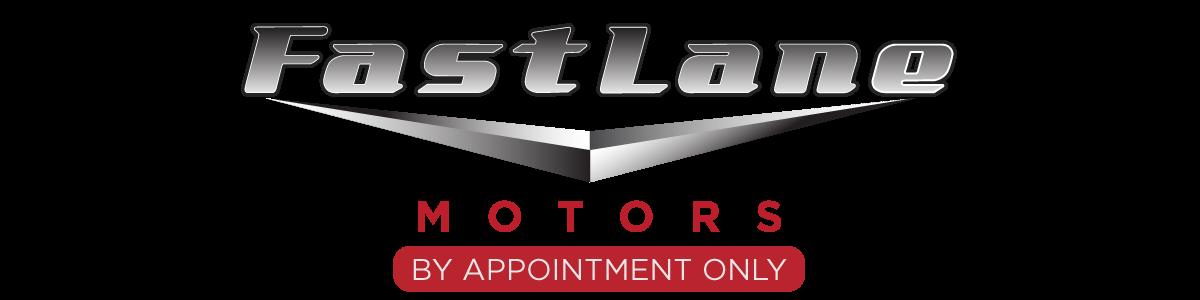 Fast Lane Motors >> Fast Lane Motors Car Dealer In Sacramento Ca