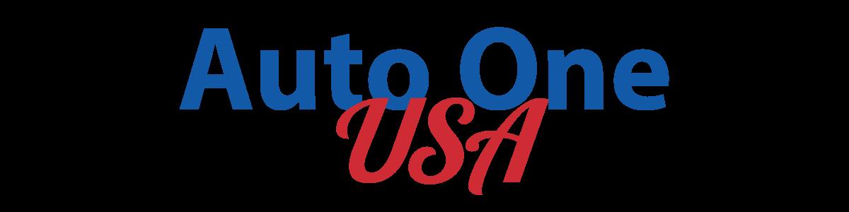 Auto One USA